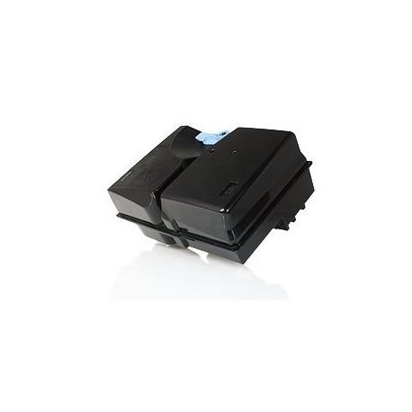 Toner compatibile Nero Kyocera Mita TK-825K