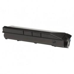 Toner compatibile Nero Kyocera Mita TK-8305K