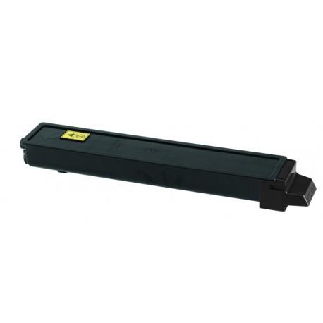 Toner compatibile Nero Kyocera Mita TK-895K