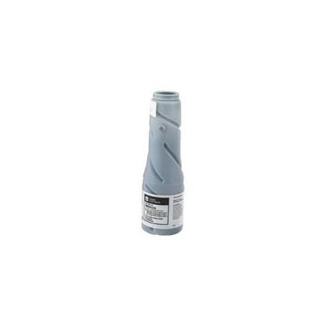 TN-114 Toner compatibile Konica Minolta DI 152 183 1611 2011 BIZHUB 162 163 210 211