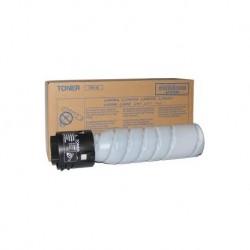 Toner compatibile Konica Minolta Bizhub 164/165/184/185/195/215/235