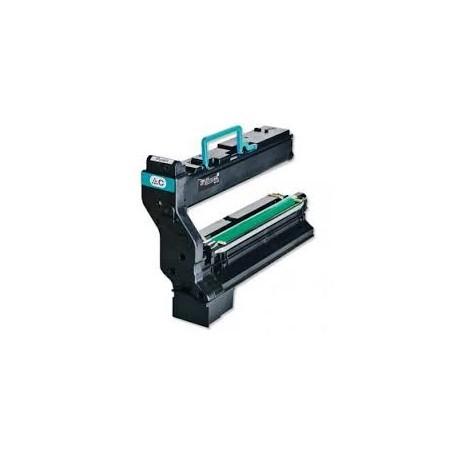 Toner compatibile Ciano Konica Minolta 1710582-004-5430C