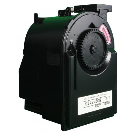 Toner compatibile Giallo Konica Minolta TN-310Y