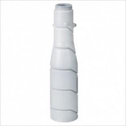 Toner compatibile Konica Minolta A202050-TN-414
