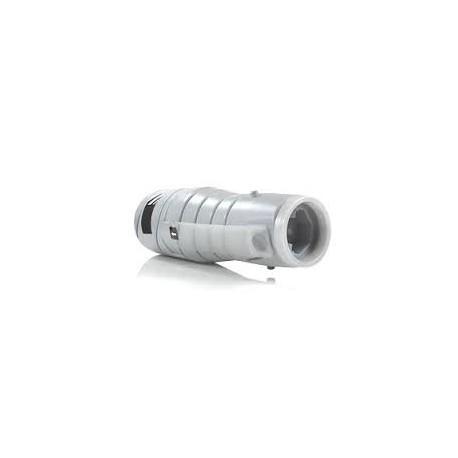 Toner compatibile Konica Minolta DI 450/DI 470/DI 550