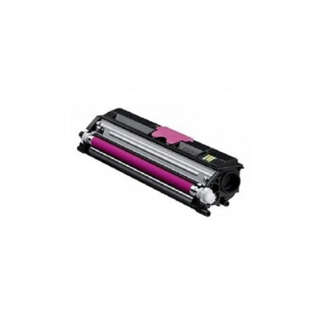 Toner compatibile Magenta Konica Minolta Magicolor 1600W, 1650EN, 1680MF, 1690MF