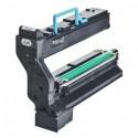 Toner compatibile Nero Konica Minolta 1710582-001-5430BK