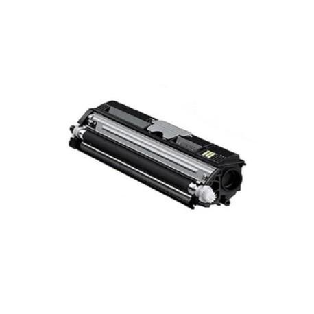 Toner compatibile Nero Konica Minolta Magicolor 1600W, 1650EN, 1680MF, 1690MF
