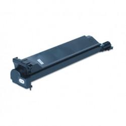 Toner compatibile Nero Konica Minolta TN-210K