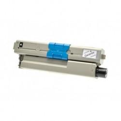 OKI 44973536 Toner compatibile Nero Per OKI C301DN C321DN MC332DN MC342DN MC342DNW