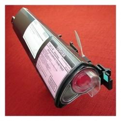 T-281-CEM Toner Magenta Compatibile Toshiba E-STUDIO 281C/351C/451C