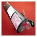 Toner Magenta Compatibile Toshiba E-STUDIO 281C/351C/451C