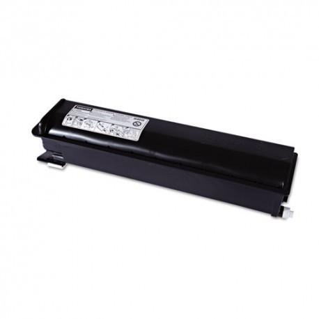 T-4530E Toner Compatibile Toshiba E-STUDIO 205l/255/305/355/455