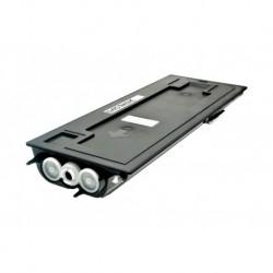 Toner compatibile Nero UTAX CD5025 CD5030 256I 306I INTEGRAL