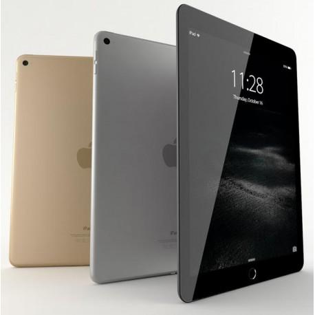 iPad Air 2 128GB WI-FI+Cellular