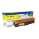 ORIGINAL Brother toner giallo TN-242Y ~1400 PAGINE