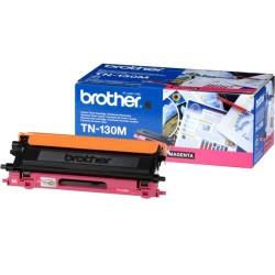 ORIGINAL Brother toner magenta TN-130m ~1500 PAGINE