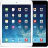 iPad Air 16GB WIFI+Cellular