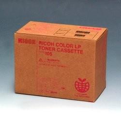 Toner Ricoh Magenta Aficio AP3800C Type 105