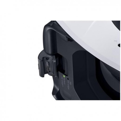 GEAR VR Display Samsung SM-R322NZWAITV