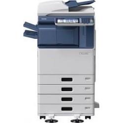 Fotocopiatore Multifunzione colore Toshiba e-studio 3055 6AG00004978