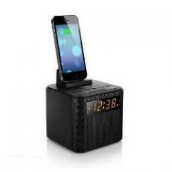 RADIO SVEGLIA PHILIPS AJ3200 CON CARICA SMARTPHONE