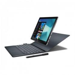Tablet Samsung Galaxy Book SM-W627NZKITV