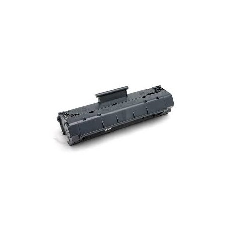 C4092A EP-22 Toner compatibile Nero Per Hp e Canon LBP 250 350 800 810 1110 1120 Laserjet 1100 3200