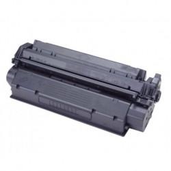 Toner compatibile Per HP e Canon LBP 1210 Laserjet 1000 1005 1200 1220 3300 3320 3330 3380 C7115X-EP-25-EP-32
