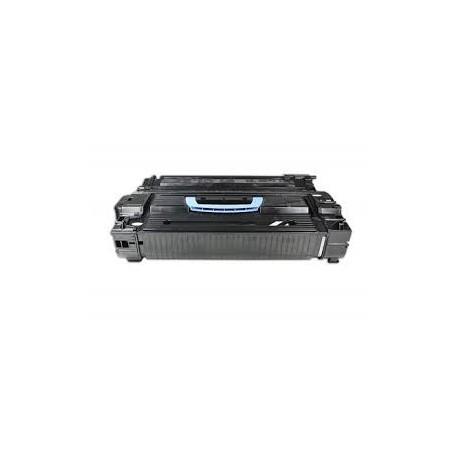 C8543X Toner compatibile Per HP Laserjet 9000 9040 M 9040 M 9050
