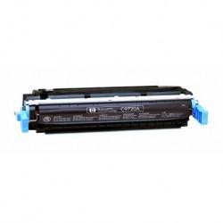 C9720A-EP-85BK Toner compatibile Per Hp e Canon LBP 85 2500 2510 5500 Laserjet 4600 4610 4650