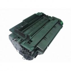 CE255X Toner compatibile Nero Per HP LaserJet Enterprise 500 M525 LaserJet Enterprise P 3015