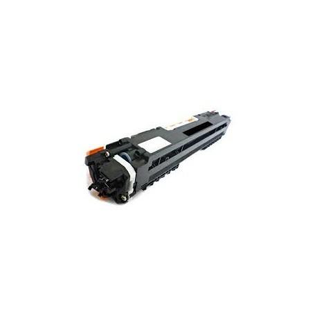 CE310A Toner compatibile Nero Per HP e Canon LBP 7010C LBP 7018C LaserJet Pro 100 M175A 100 M175NW CP1025 CP1025NW M275 MPF