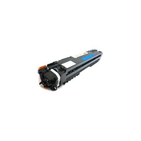 CE311A Toner compatibile Ciano Per HP e Canon LBP 7010C LBP 7018C LaserJet Pro 100 M175A 100 M175NW CP1025 CP1025NW M275 MPF