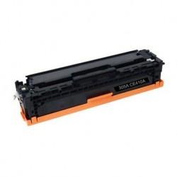 CE410X Toner compatibile Nero Per HP LaserJet Enterprise 300 M351a M451dn M451dw M451nw Pro MFP 375nw MFP M475dn MPF M475dw