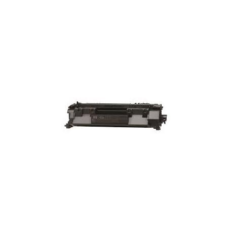CE505X 05X Toner compatibile HP Laserjet P2050 P2055 P2555