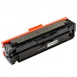 CF-400X Toner Compatibile Nero Per HP Color LaserJet Pro M252dw M252n MFP M277dw MFP M277n