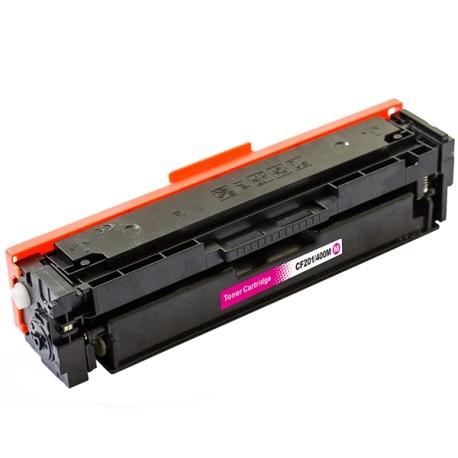 CF-403X Toner Compatibile Magenta Per HP Color LaserJet Pro M252dw M252n MFP M277dw MFP M277n