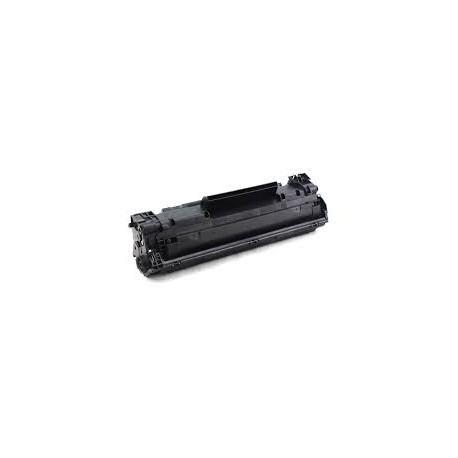 CF283A Toner compatibile Nero Per HP LaserJet Pro MFP M125nw LaserJet Pro MFP M127fw LaserJet Pro MFP M127nw