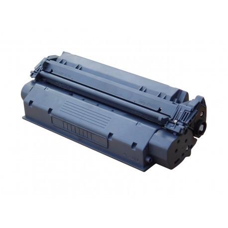 Q2624A / Q2624X Toner compatibile Nero HP Laserjet 1150