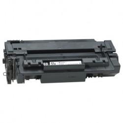 Q7551X Toner compatibile Nero Per HP LaserJet M 3027 MFP M 3035 LaserJet P 3005