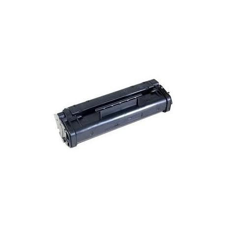 Toner compatibile C3906A-EP-A