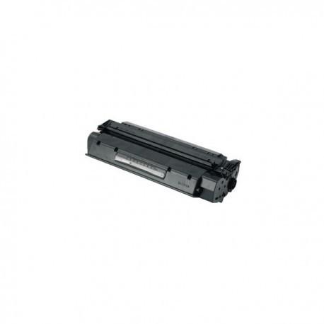 Toner compatibile C7115A