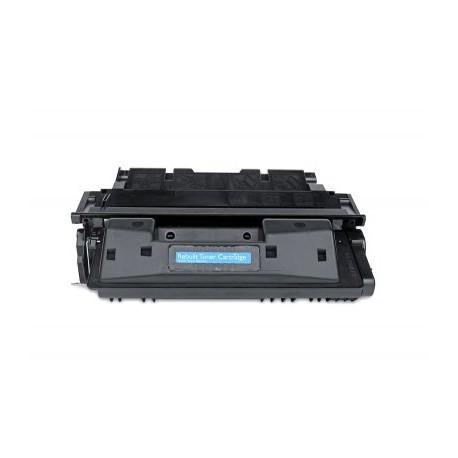 Toner compatibile C8061A / C8061X