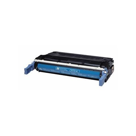 Toner compatibile C9721A-EP-85C