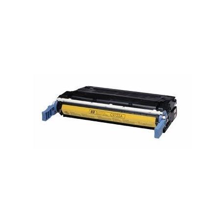 Toner compatibile C9722A-EP-85Y