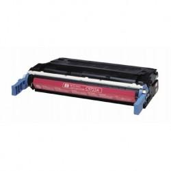 Toner compatibile C9723A-EP-85M