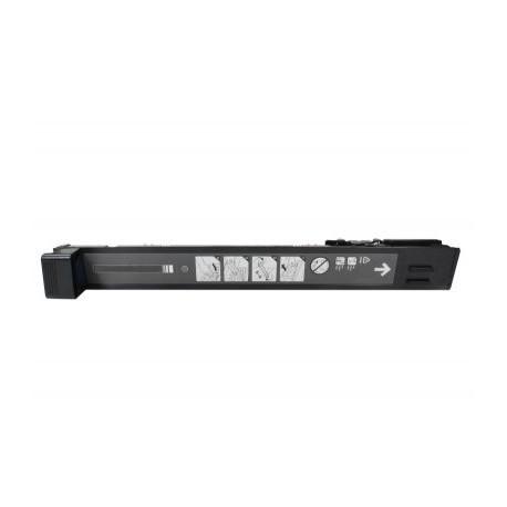 Toner compatibile CB380A