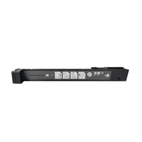 Toner compatibile CB390A-825A