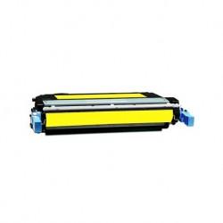 Toner compatibile Giallo HP CB402A